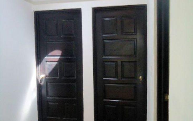Foto de casa en venta en, residencial haciendas de tequisquiapan, tequisquiapan, querétaro, 1295491 no 19