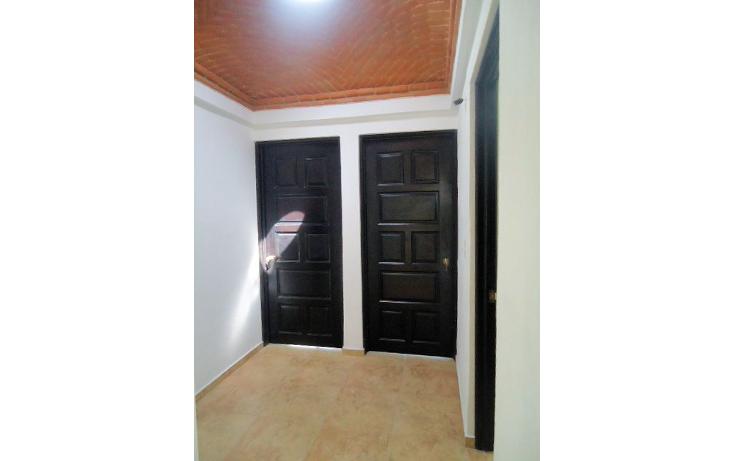 Foto de casa en venta en  , residencial haciendas de tequisquiapan, tequisquiapan, quer?taro, 1295491 No. 19