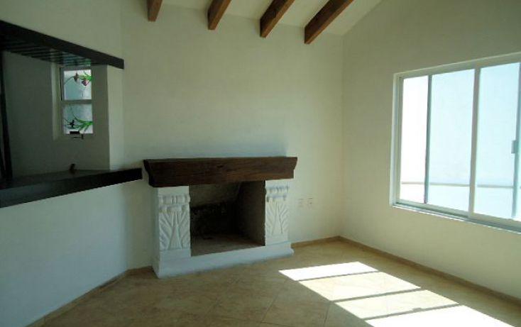 Foto de casa en venta en, residencial haciendas de tequisquiapan, tequisquiapan, querétaro, 1295491 no 20