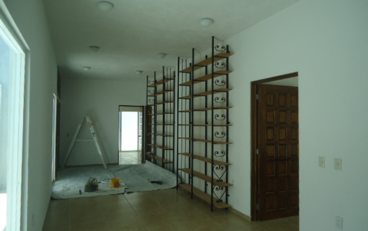 Foto de casa en venta en  , residencial haciendas de tequisquiapan, tequisquiapan, quer?taro, 1396679 No. 04