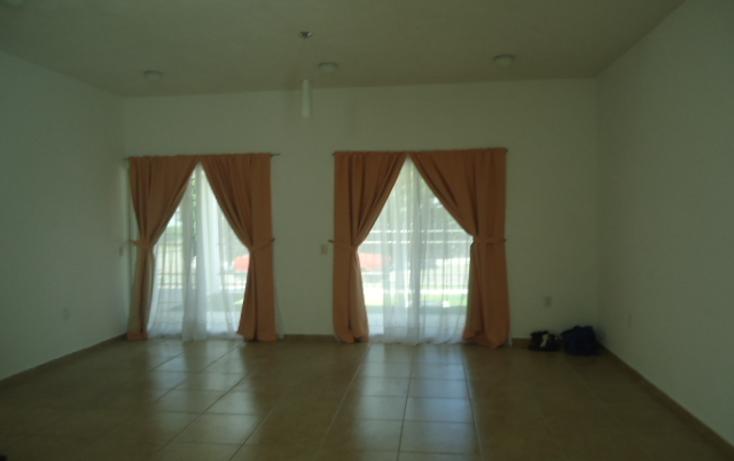 Foto de casa en venta en  , residencial haciendas de tequisquiapan, tequisquiapan, quer?taro, 1396679 No. 05