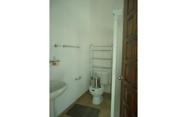 Foto de casa en venta en  , residencial haciendas de tequisquiapan, tequisquiapan, quer?taro, 1396679 No. 07