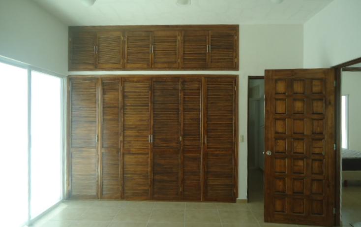 Foto de casa en venta en  , residencial haciendas de tequisquiapan, tequisquiapan, quer?taro, 1396679 No. 08