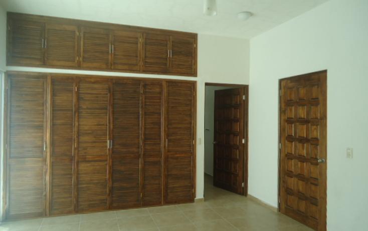 Foto de casa en venta en  , residencial haciendas de tequisquiapan, tequisquiapan, quer?taro, 1396679 No. 09