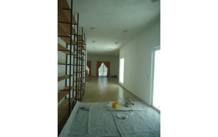 Foto de casa en venta en  , residencial haciendas de tequisquiapan, tequisquiapan, quer?taro, 1396679 No. 11