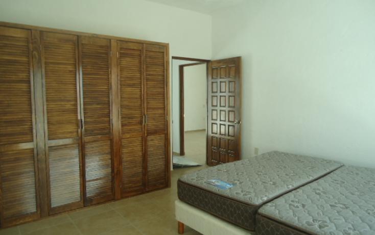 Foto de casa en venta en  , residencial haciendas de tequisquiapan, tequisquiapan, quer?taro, 1396679 No. 13