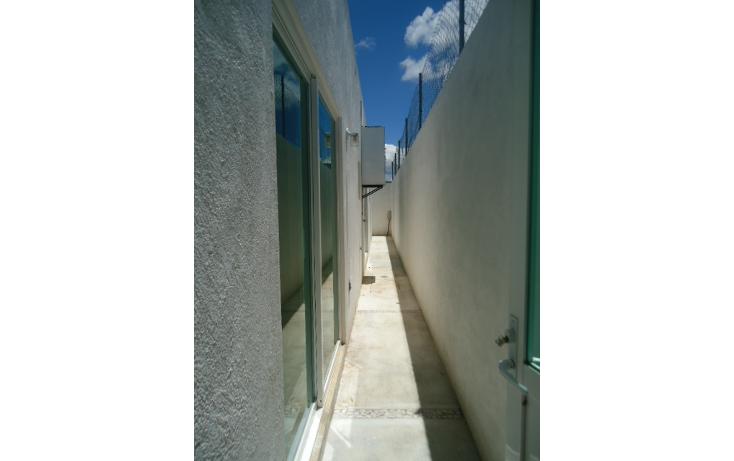 Foto de casa en venta en  , residencial haciendas de tequisquiapan, tequisquiapan, quer?taro, 1396679 No. 15