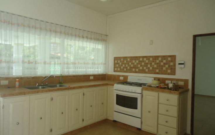 Foto de casa en venta en  , residencial haciendas de tequisquiapan, tequisquiapan, quer?taro, 1396679 No. 16