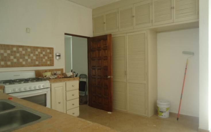Foto de casa en venta en  , residencial haciendas de tequisquiapan, tequisquiapan, quer?taro, 1396679 No. 17