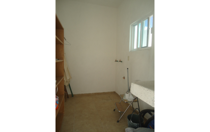 Foto de casa en venta en  , residencial haciendas de tequisquiapan, tequisquiapan, quer?taro, 1396679 No. 18