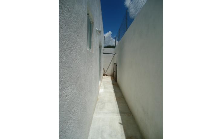 Foto de casa en venta en  , residencial haciendas de tequisquiapan, tequisquiapan, quer?taro, 1396679 No. 19