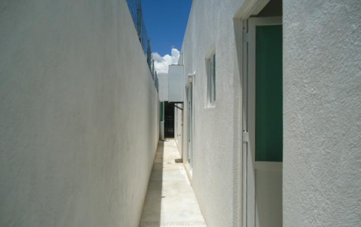 Foto de casa en venta en  , residencial haciendas de tequisquiapan, tequisquiapan, quer?taro, 1396679 No. 20