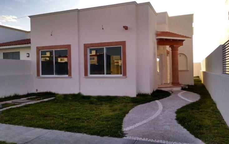 Foto de casa en renta en, residencial haciendas de tequisquiapan, tequisquiapan, querétaro, 1571122 no 01