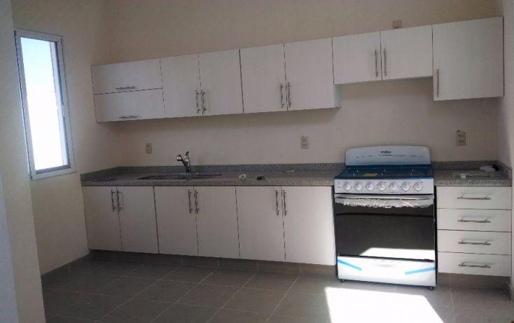 Foto de casa en renta en, residencial haciendas de tequisquiapan, tequisquiapan, querétaro, 1571122 no 02