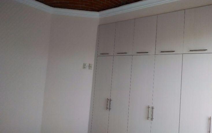 Foto de casa en renta en, residencial haciendas de tequisquiapan, tequisquiapan, querétaro, 1571122 no 06