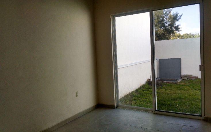 Foto de casa en renta en, residencial haciendas de tequisquiapan, tequisquiapan, querétaro, 1571122 no 07