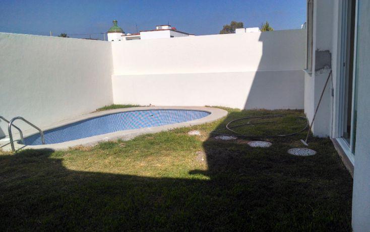 Foto de casa en renta en, residencial haciendas de tequisquiapan, tequisquiapan, querétaro, 1571122 no 08