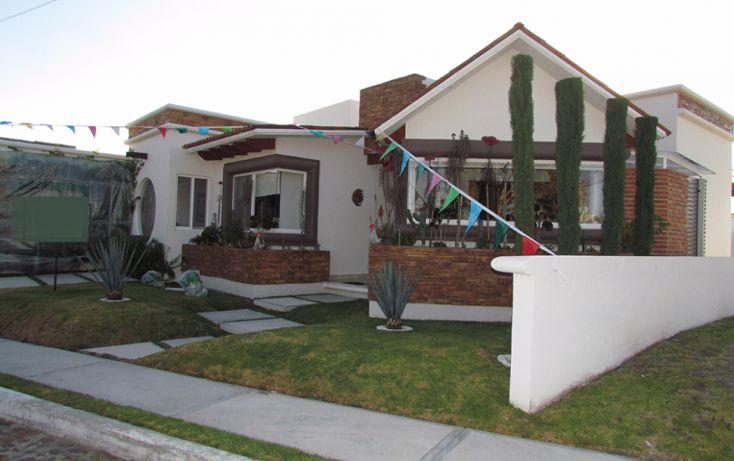 Foto de casa en venta en, residencial haciendas de tequisquiapan, tequisquiapan, querétaro, 1605002 no 01
