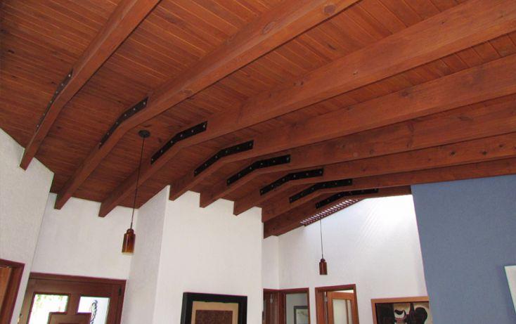 Foto de casa en venta en, residencial haciendas de tequisquiapan, tequisquiapan, querétaro, 1605002 no 03