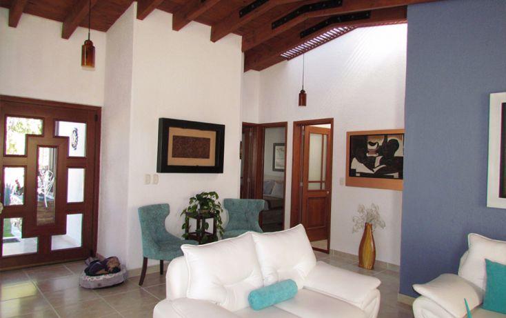 Foto de casa en venta en, residencial haciendas de tequisquiapan, tequisquiapan, querétaro, 1605002 no 05