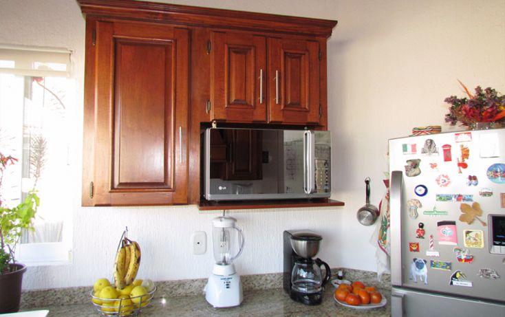 Foto de casa en venta en, residencial haciendas de tequisquiapan, tequisquiapan, querétaro, 1605002 no 06
