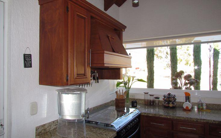 Foto de casa en venta en, residencial haciendas de tequisquiapan, tequisquiapan, querétaro, 1605002 no 07