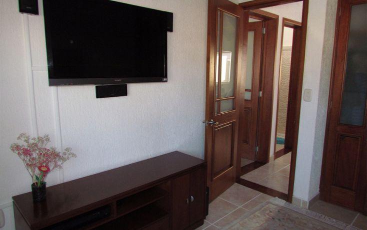 Foto de casa en venta en, residencial haciendas de tequisquiapan, tequisquiapan, querétaro, 1605002 no 12