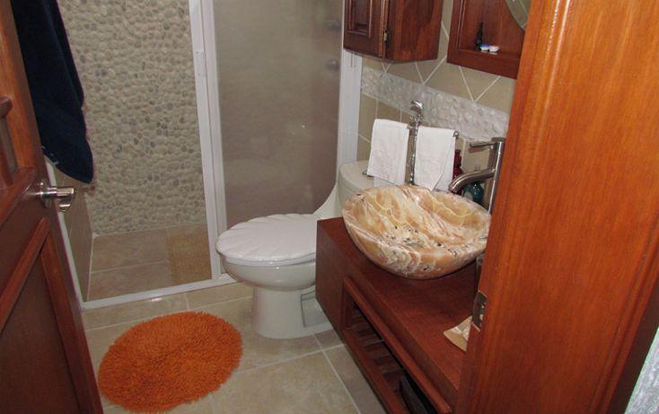 Foto de casa en venta en, residencial haciendas de tequisquiapan, tequisquiapan, querétaro, 1605002 no 13