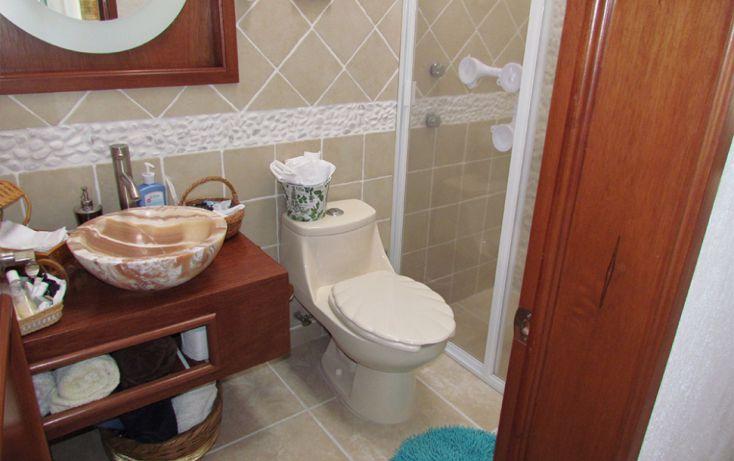 Foto de casa en venta en, residencial haciendas de tequisquiapan, tequisquiapan, querétaro, 1605002 no 14