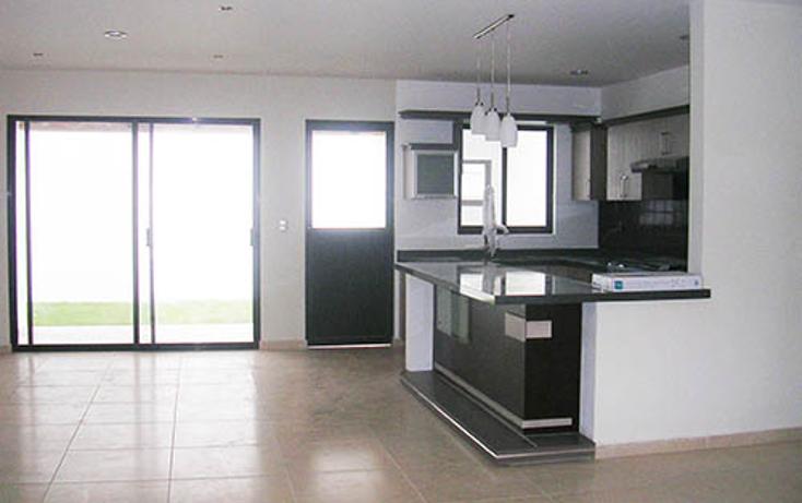 Foto de casa en venta en  , residencial haciendas de tequisquiapan, tequisquiapan, querétaro, 1645696 No. 02