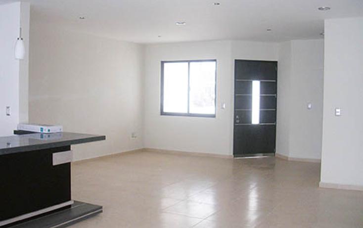 Foto de casa en venta en  , residencial haciendas de tequisquiapan, tequisquiapan, querétaro, 1645696 No. 04