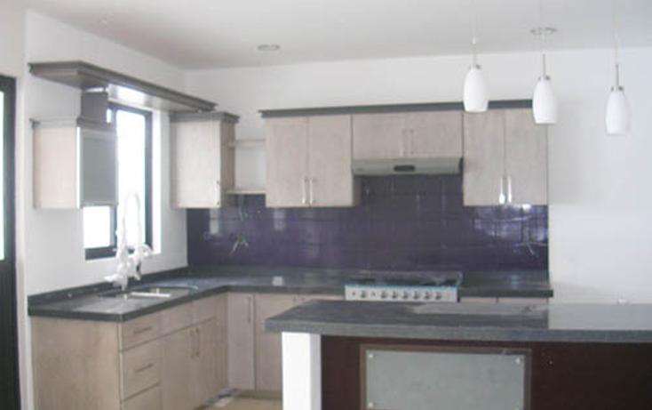 Foto de casa en venta en  , residencial haciendas de tequisquiapan, tequisquiapan, querétaro, 1645696 No. 05