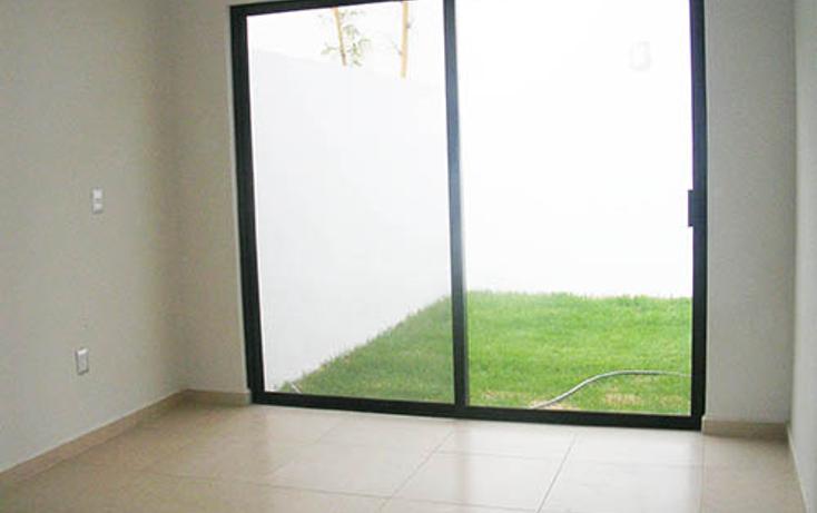 Foto de casa en venta en  , residencial haciendas de tequisquiapan, tequisquiapan, querétaro, 1645696 No. 07