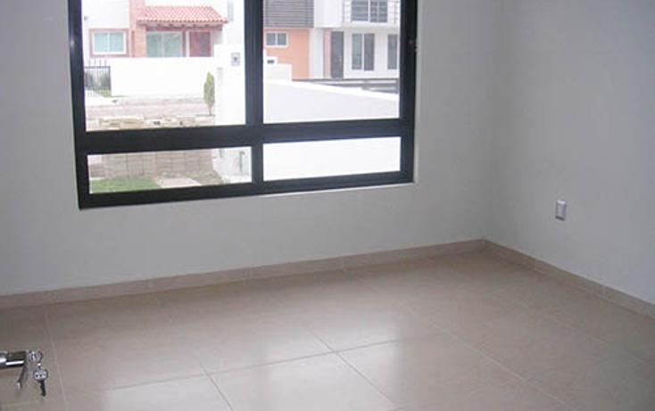 Foto de casa en venta en  , residencial haciendas de tequisquiapan, tequisquiapan, querétaro, 1645696 No. 11