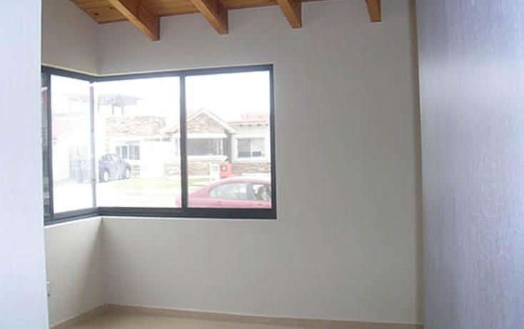 Foto de casa en venta en  , residencial haciendas de tequisquiapan, tequisquiapan, querétaro, 1645696 No. 13