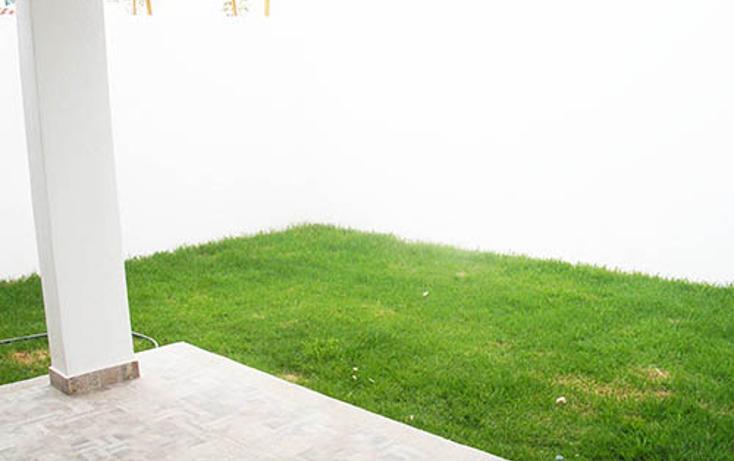 Foto de casa en venta en  , residencial haciendas de tequisquiapan, tequisquiapan, querétaro, 1645696 No. 16