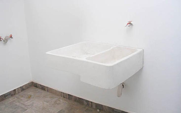 Foto de casa en venta en  , residencial haciendas de tequisquiapan, tequisquiapan, querétaro, 1645696 No. 17