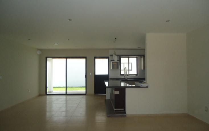 Foto de casa en venta en  , residencial haciendas de tequisquiapan, tequisquiapan, querétaro, 1676694 No. 02