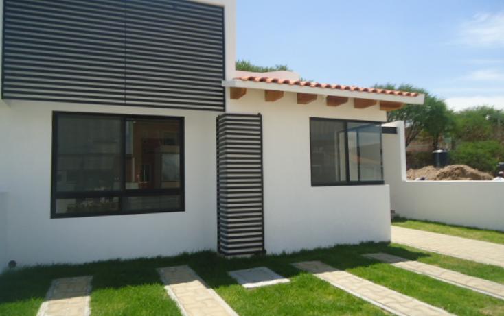 Foto de casa en venta en  , residencial haciendas de tequisquiapan, tequisquiapan, querétaro, 1676694 No. 08