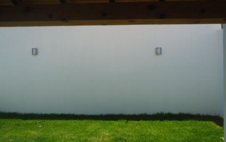 Foto de casa en venta en  , residencial haciendas de tequisquiapan, tequisquiapan, querétaro, 1676694 No. 09