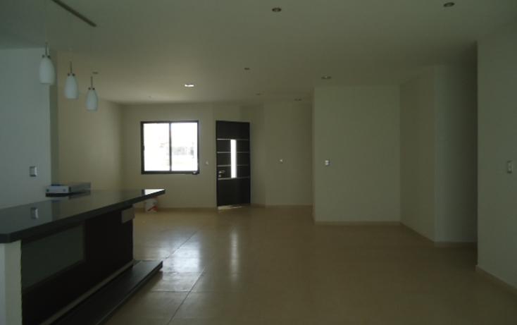 Foto de casa en venta en  , residencial haciendas de tequisquiapan, tequisquiapan, querétaro, 1676694 No. 11