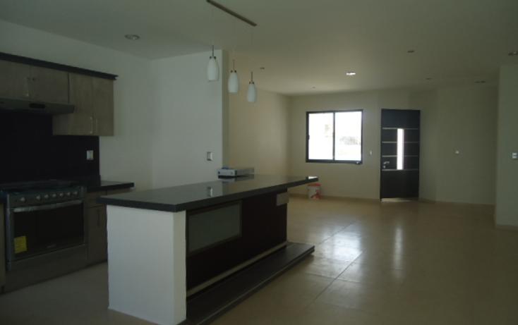 Foto de casa en venta en  , residencial haciendas de tequisquiapan, tequisquiapan, querétaro, 1676694 No. 12