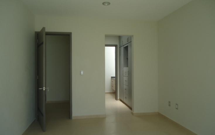 Foto de casa en venta en  , residencial haciendas de tequisquiapan, tequisquiapan, querétaro, 1676694 No. 13