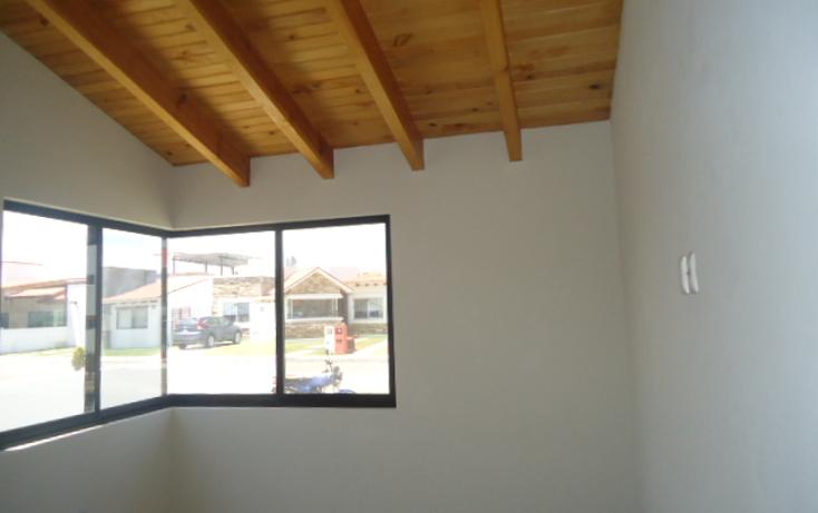 Foto de casa en venta en  , residencial haciendas de tequisquiapan, tequisquiapan, querétaro, 1676694 No. 17
