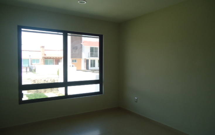 Foto de casa en venta en  , residencial haciendas de tequisquiapan, tequisquiapan, querétaro, 1676694 No. 19