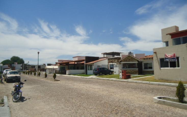 Foto de casa en venta en  , residencial haciendas de tequisquiapan, tequisquiapan, querétaro, 1676694 No. 23
