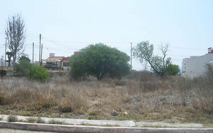 Foto de terreno habitacional en venta en, residencial haciendas de tequisquiapan, tequisquiapan, querétaro, 1787880 no 02