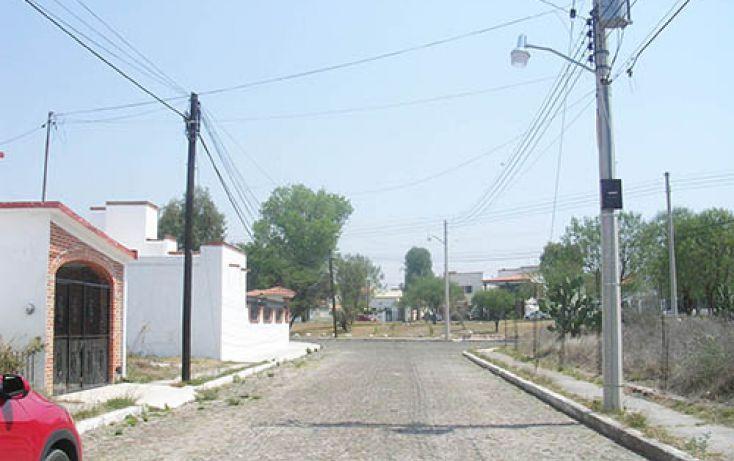 Foto de terreno habitacional en venta en, residencial haciendas de tequisquiapan, tequisquiapan, querétaro, 1787880 no 03