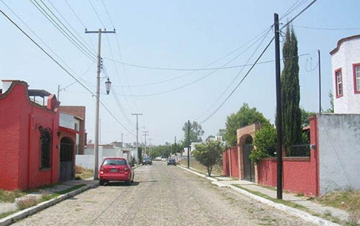 Foto de terreno habitacional en venta en, residencial haciendas de tequisquiapan, tequisquiapan, querétaro, 1787880 no 04