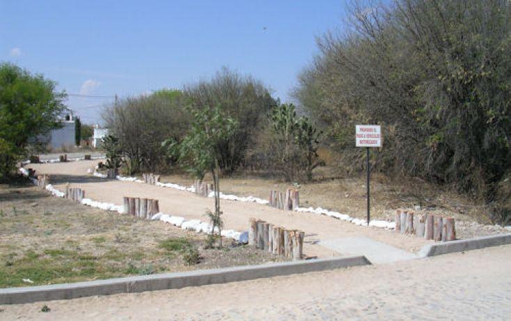 Foto de terreno habitacional en venta en, residencial haciendas de tequisquiapan, tequisquiapan, querétaro, 1787880 no 05